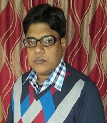 Ashok Kumar Ranjan