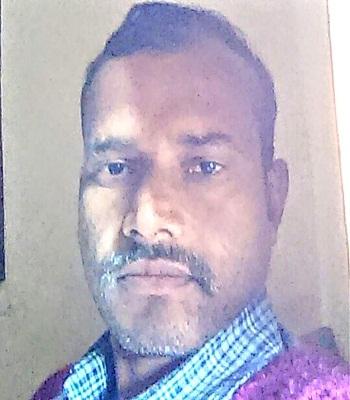 Kaushal Kishore Sah