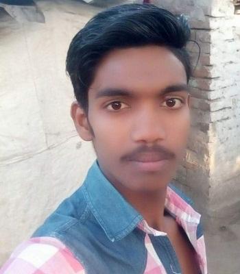 Bipin Raj Kumar