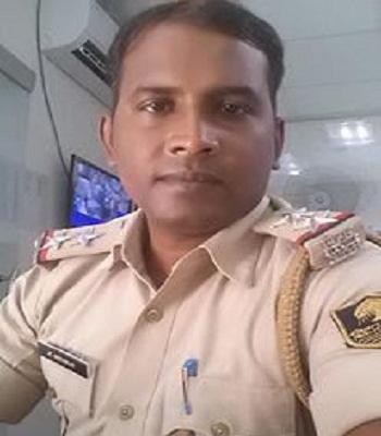 Nikunj Bhushan
