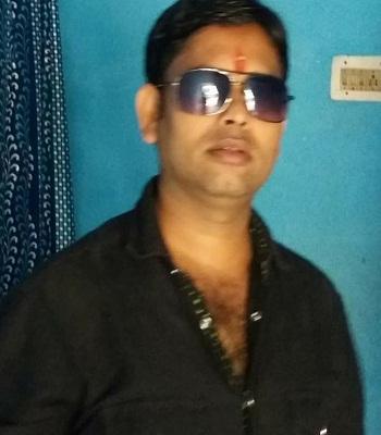 Ranjit Kumar