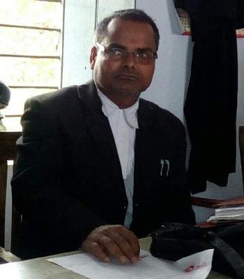 Ashok Kumar Prem