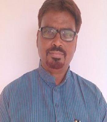 Ramanand Gupta
