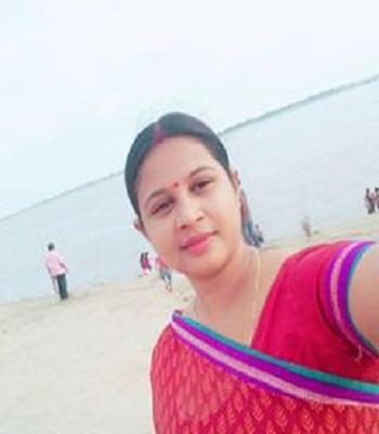 Pinky Kumari