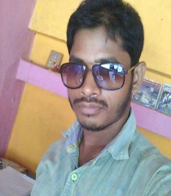Niraj Sinha