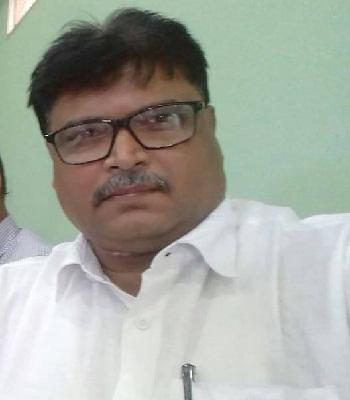 Muktinath Shah