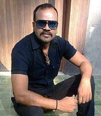 B.B.Maddheshiya