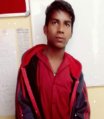 Chandan Raj