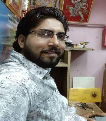 Bablu Gupta