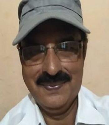 Shankar Prasad
